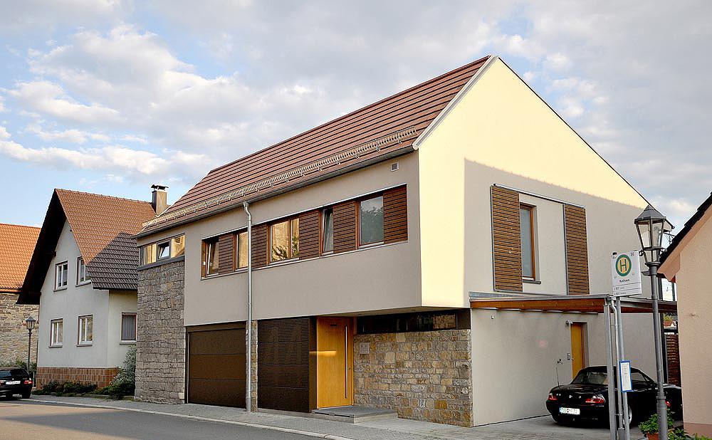 lurz-von-brunn-wohnhaus-boxberg-aussen1