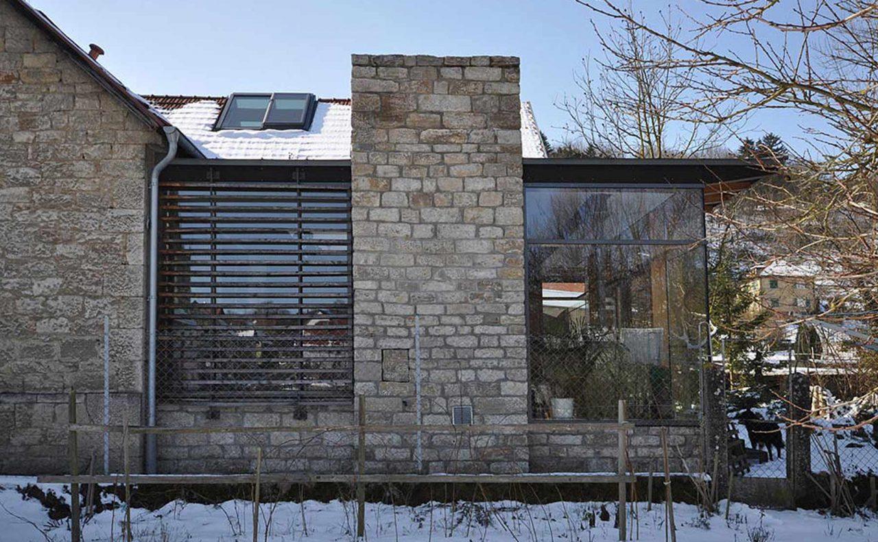 lurz-von-brunn-wohnhaus-gruensfeld-aussen2